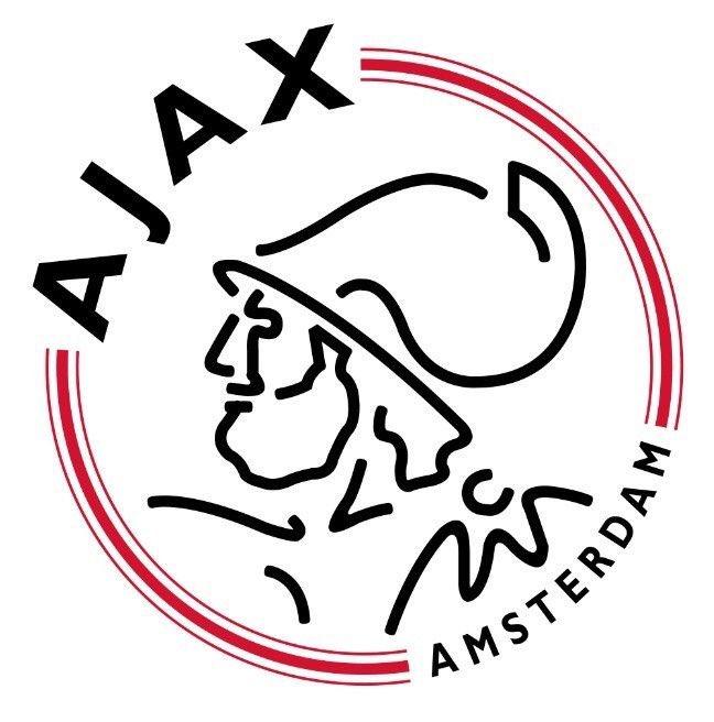 Clasificación de la Eredivisie 🇳🇱tras 10 fechas disputadas  1. Ajax 27 2. Vitesse 25 3. PSV 23 4. Feyenoord 22 5. Twente 18 6. Heerenveen 18 7. AZ Alkmaar 17 8. Groningen 17 https://t.co/NKkoBtXh3z