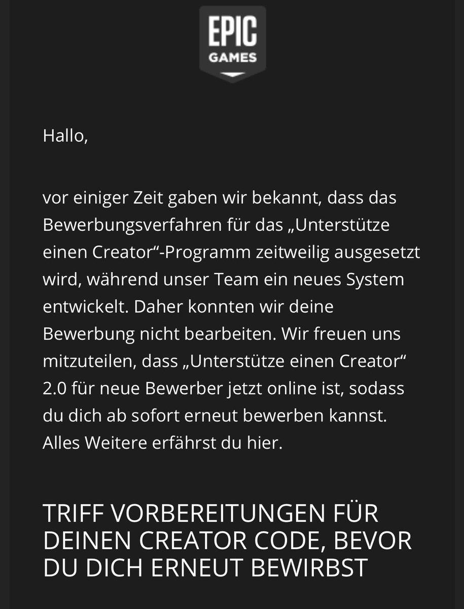 Fortnite Creator Code Custom Games 2020 Bekommen 11