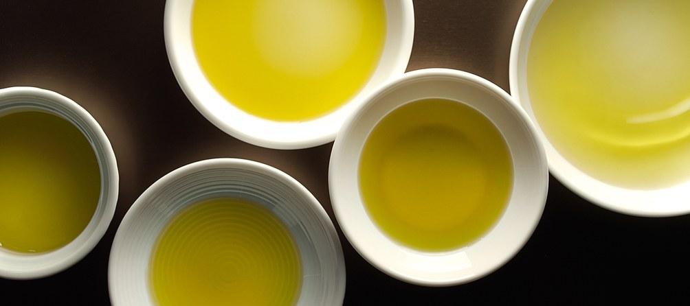 Here's the best extra virgin olive oil. trib.al/2bjRUyL