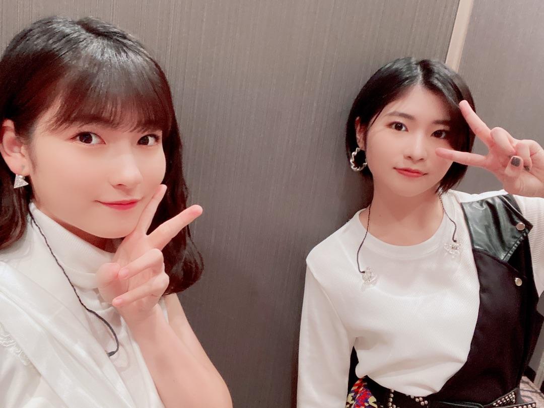 【15期 Blog】 おめでとうございます!! 北川莉央: ٩( ᐛ…  #morningmusume20 #ハロプロ