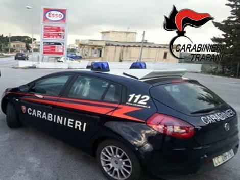 Non accetta la morte del padre e va su tutte le furie, arrestato distrugge l'auto dei Carabinieri - https://t.co/XSPYFkZTbw #blogsicilianotizie