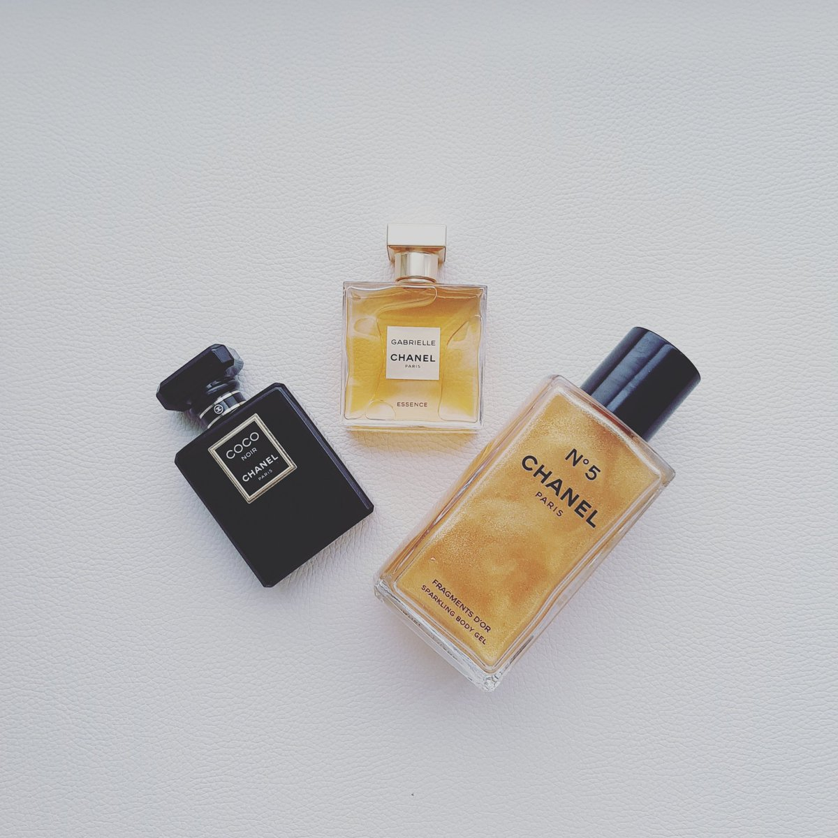No.5は有名だけれど、どんな 香りなのか知っているひとは 少ないと思う。試香するとか 五感を使って体験することは 大切だと思う。  #CHANEL #CHANELFragrance