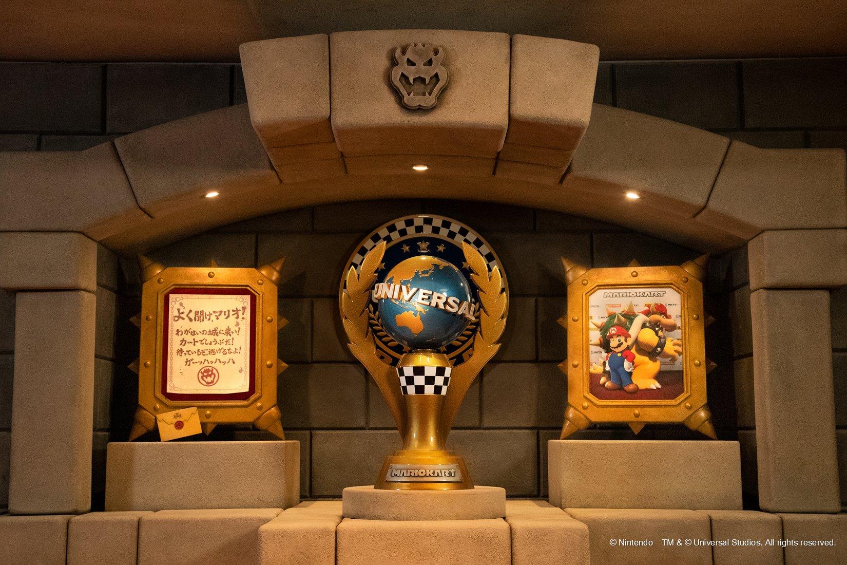 Super Nintendo World - Parc Universal Studios Japon EoEKj47XcAATAGI?format=jpg&name=large