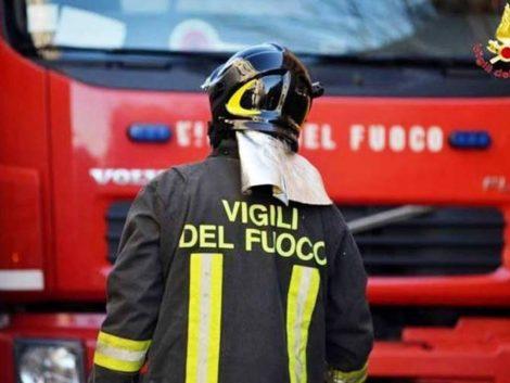 Covid19, in Sicilia 60 vigili del fuoco contagiati, sindacati chiedono incontro ai prefetti - https://t.co/9quKhzDD5q #blogsicilianotizie