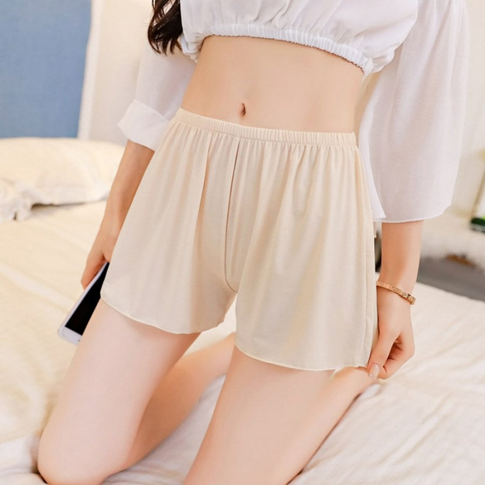 Women Loose Shorts #girls #fashionblogger