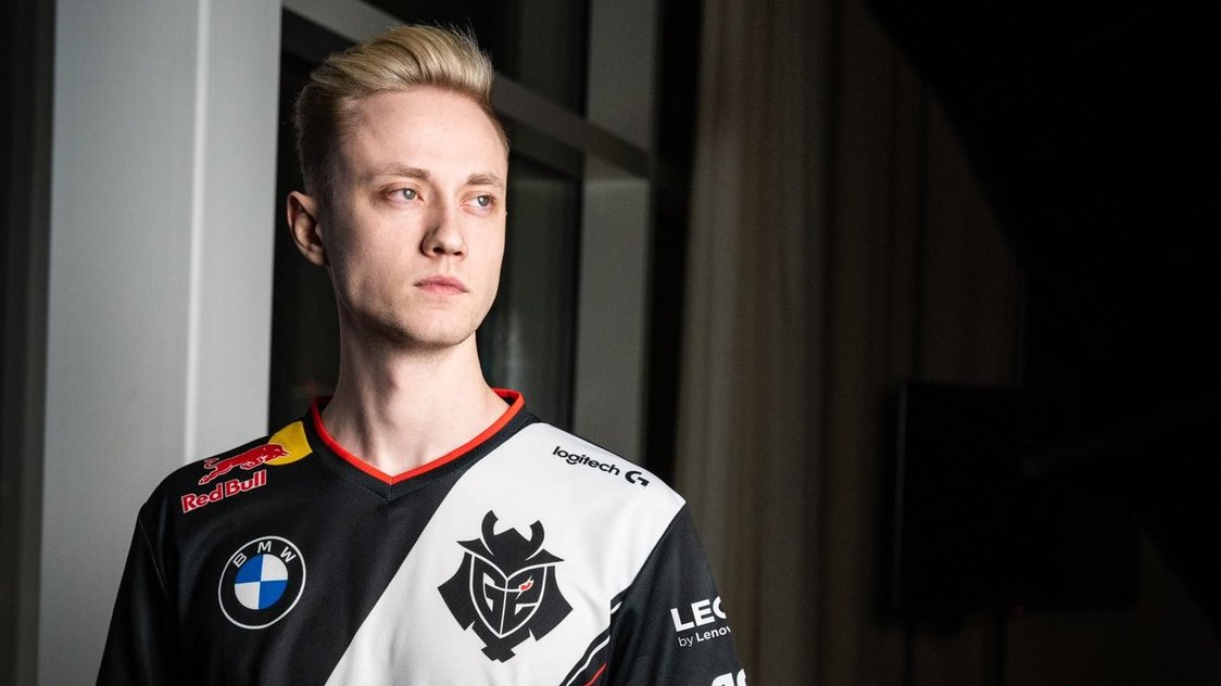 Perkz to C9, Rekkles to G2: Inside LoL's free agency - Rappler - eSports For Us  https://t.co/yxib5r8DEr  #esports #gaming #gamers https://t.co/deEmkWPs76