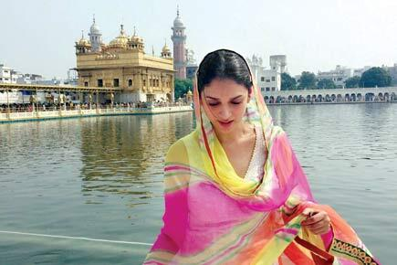 Happy Gurpurab #ThisDayThatYear #TakeMeBack #HappyGuruNanakJayanti