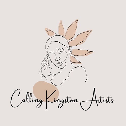 Are you a Kingston resident? Do you use art to support your and others' mental health? @TTCKingston Champion and artist, Dorota, is creating a Mental Health Zine for artists including sculptors, musicians, photographers and more. Email zine.mental.health@gmail.com for more info! https://t.co/ic8p33YAaP