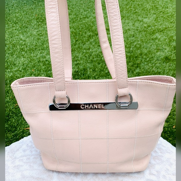 So good I had to share! Check out all the items I'm loving on @Poshmarkapp #poshmark #fashion #style #shopmycloset #chanel #justice: