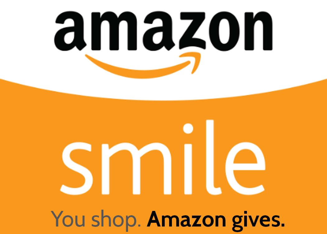 If you're shopping Amazon, make sure your app/browser is connected to Amazon Smile. It costs NOTHING & gives to charity. In app, go to menu, choose Amazon Smile, follow instructions. Choose Happy Wheels (address, Lexington SC). DM for browser instructions #amazon #CyberMonday