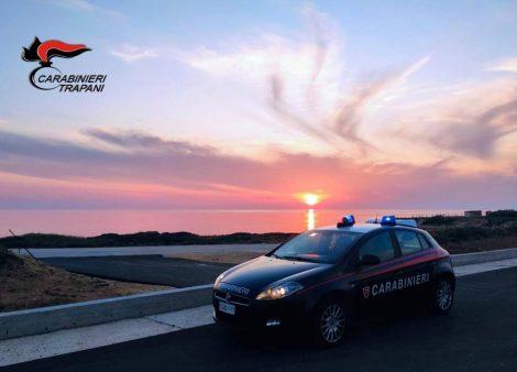 Maxi dispositivo di controllo dei Carabinieri, denunciati in 10 a Mazara del Vallo - https://t.co/D9G1Wk2xte #blogsicilianotizie