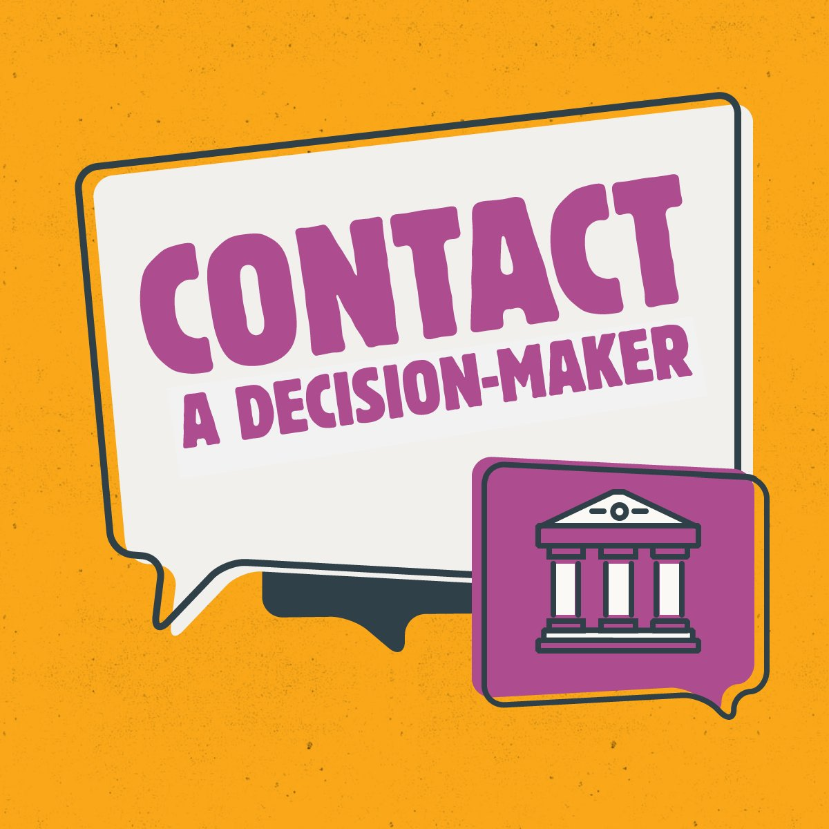 Reach out to your local or national decision-maker to ask what they are doing to address #childmarriage in your area. ✍📢  And take action here @MTBA_Child_Marr 👇   #16days2020 #areyoulistening