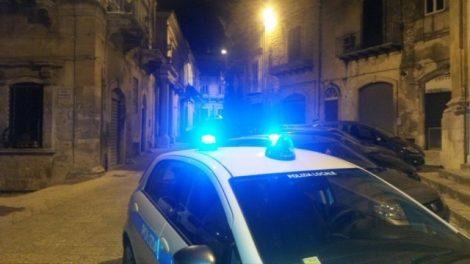 Controlli anti-Covid della polizia locale di Modica, 13 multe a furbetti del Dpcm - https://t.co/hvj9ZANTum #blogsicilianotizie