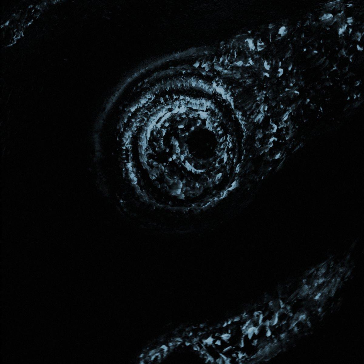 "Xisumavoid - New Music Blog : Arkhtinn ""Astrophobia"" (2020)   #Arkhtinn #Astrophobia"