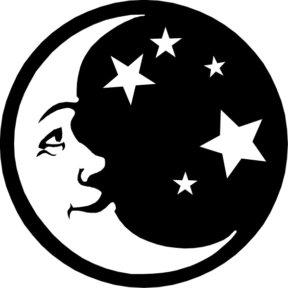 New PNG Today - Moon Pictures Images Image Png #sun #month #pictures #lot #lunation #moonaround #png  https://t.co/uMXBozn2R7 https://t.co/2QOqfUWx2l
