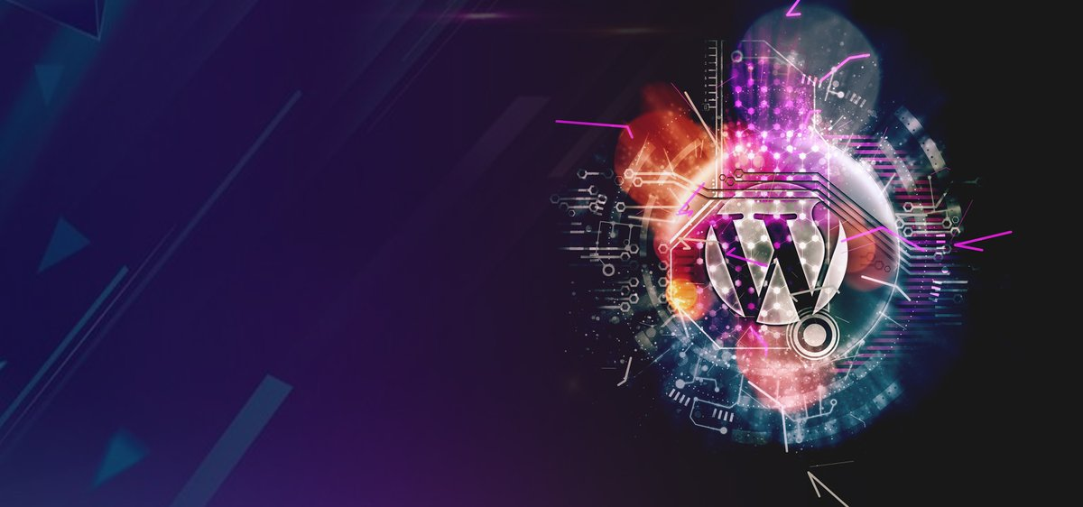 Build a site. Sell your stuff. Start a blog And so much more! #WordPress Staging Environments #WordPress Toolkits/Advisory  #WordPress Smart Ai-Updates Visit: https://t.co/XvLgWAxahy #wearelive #Fast #secure #Webhosting #solutions https://t.co/WHmFrPnDhE