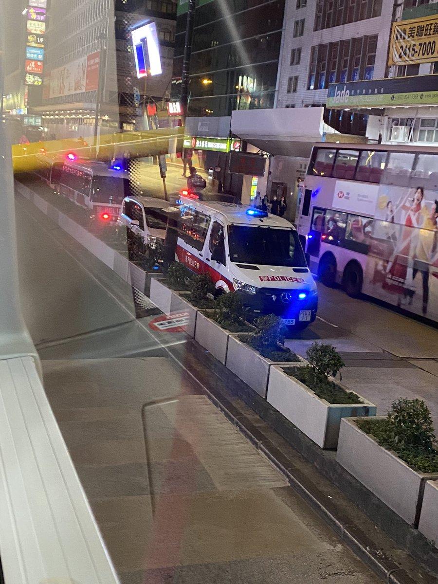 たまごも武器もなったしね 本当に香港はどうなってんだ