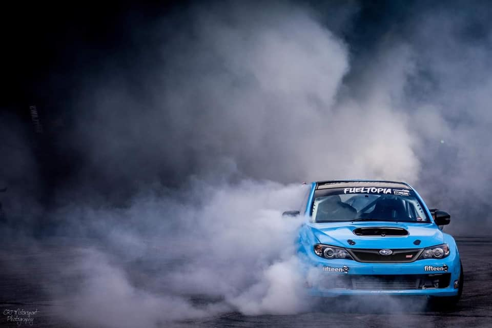 Huge congratulations to our December Cover Photo winner Craig 'Craggle' Toull 👏👏  Your photograph will be put up as our Cover Photo tomorrow! 📸  #CovMotoFest #CoverPhoto #Smoke #Blue #Drifting #MotoringFestival #ThisisCoventry #CoventryMoves @fueltopia https://t.co/ZO7DMEIbdL