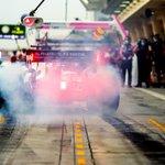🇧🇭 #F1 #BahrainGP - Best Shots 📸  Full Hi-Res Gallery 👉 https://t.co/p8xNT8BEuZ