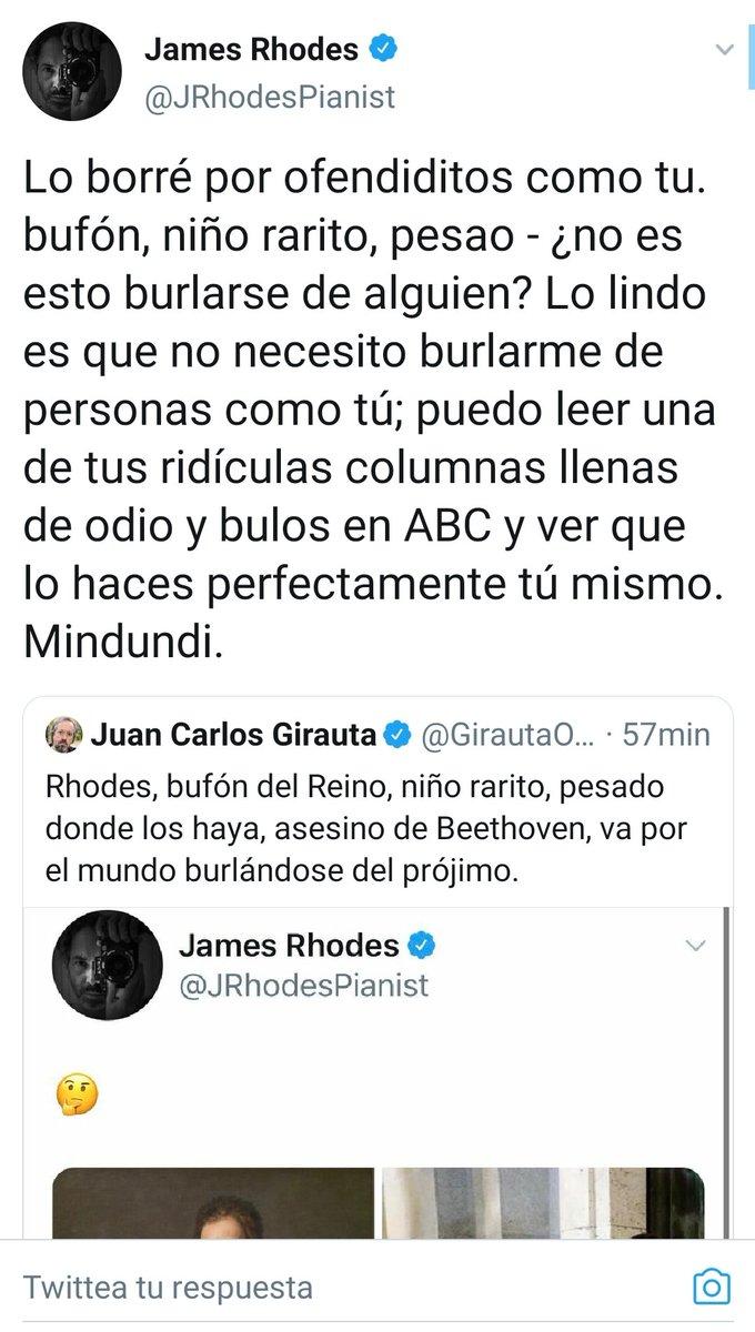 @Licualopodo's photo on Rhodes