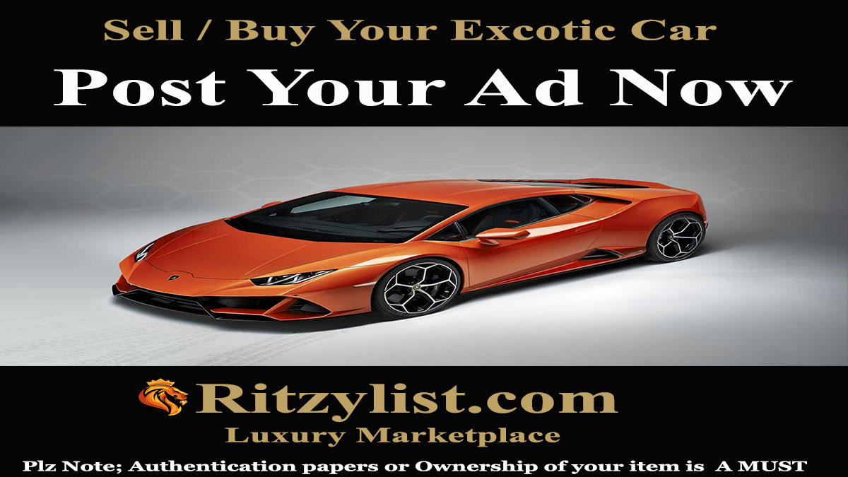 Sell / Buy Your Luxury Home, Exotic Car, Designer Bag, Superyacht, Jewelry and much more.. ( https://t.co/SbiWTt6rdc ) ... #supercars #sportscars #exoticcars #supercarsforsale  #carsagency #carforsale #luxury #amazingcars #BMW  #Ferrari  #carlifestyle #Mercedes  #Lamborghini https://t.co/V8j2AVlxMC