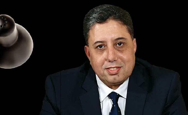 """Abderrahim Bouaida : """"Nous avons des partis qui continuent de profiter de la pauvreté existante dans les périphéries"""""""