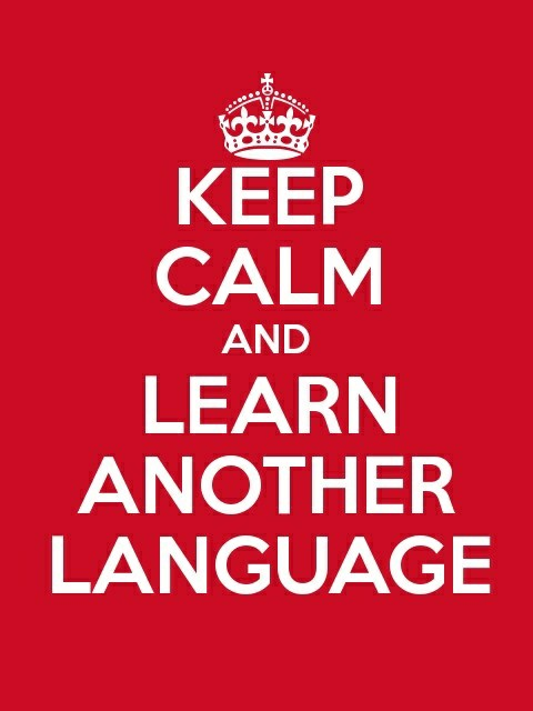 Hi Abuja! We are in the business of making your dream of learning another language for work, study or leisure a reality. Call +2349069765276,+2349069771606 or email us thelanguagestudioabuja@gmail.com  #AbujaTwitterCommunity #SocialAbujaMarket #Mondaythoughts #Abuja