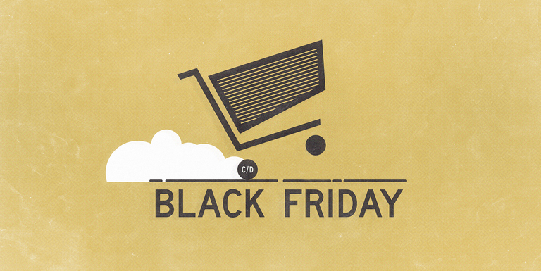 RetailNext announces Black Friday Sales and Foot Traffic Data as Shoppers Show Strong Intent to Buy When Venturing Out #blackfriday #blackfridaytrends #shoppertrends #2020trends  https://t.co/enr3lSknoR https://t.co/mcQTf5I1UL