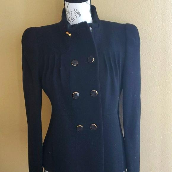 So good I had to share! Check out all the items I'm loving on @Poshmarkapp #poshmark #fashion #style #shopmycloset #gucci #chanel:
