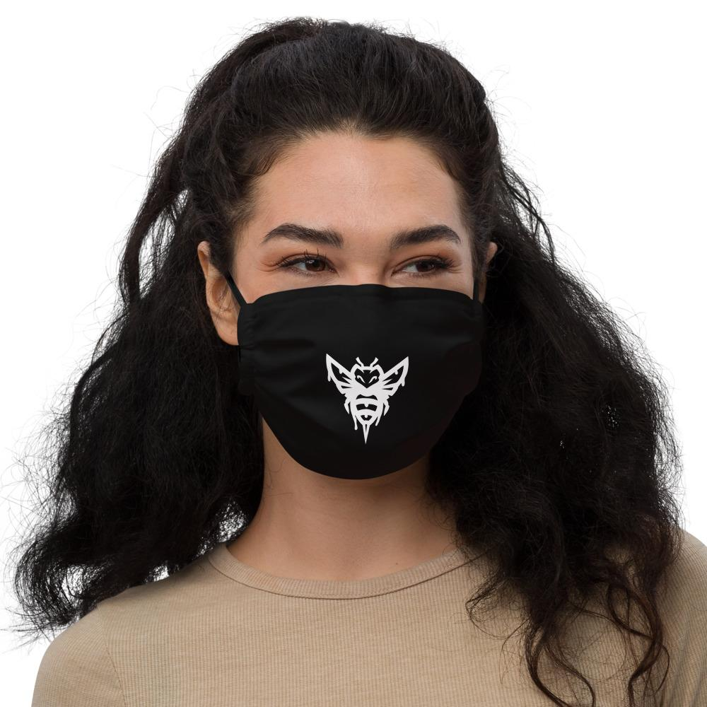 RingDongDing - BuzzKill face masks! 😷  Represent #TheHIVE🐝 and stay safe while doing it? Sounds like a plan...   Buy yours today: 👉