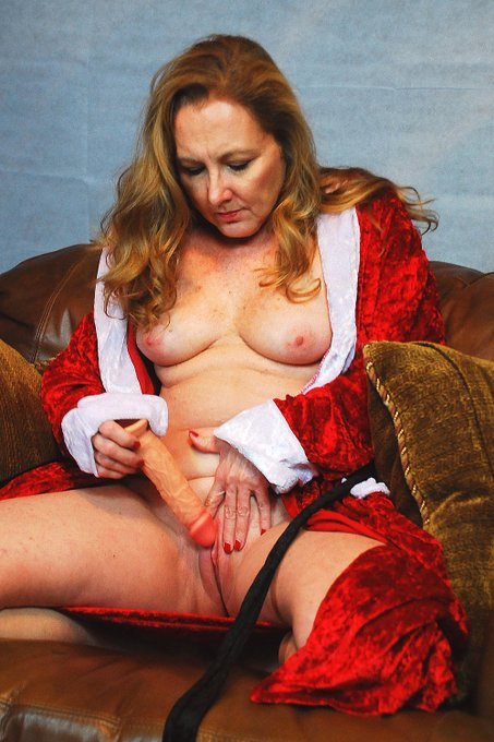 Very naughty! - https://t.co/uC7CcCtmdS  @CroAna18 @MilfsandMoms_WW @WillBang4 @Firecrackers_ @100Shotter