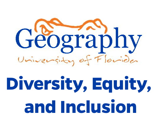 #GeoGators affirm support for female scientists and scholars at all levels. We invite you to  add your signature at the bottom of the letter using the following link:   @UF @UF_CLAS
