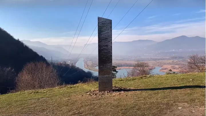 2nd Monolith Appears in Romania EoF84wHXYAk-ZGB?format=png&name=900x900