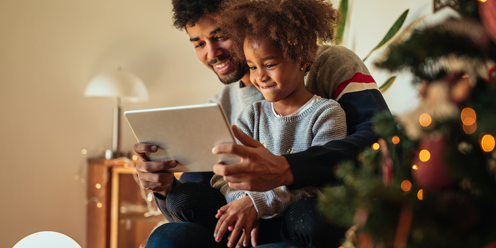 For this #CyberMonday, you may be planning to surprise your family with an expensive gift. If so, you might want to secure the appropriate insurance coverage to protect it. Here's what we mean:  #riskmanagement #insurance #HolidayShopping