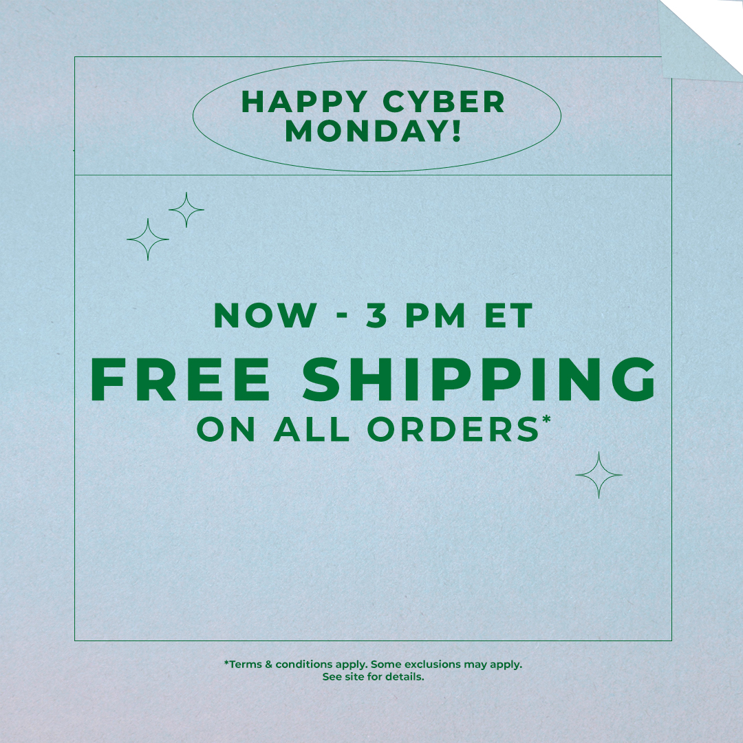 Add to cart NOW!! Free shipping lasts till 3pm EST! #shipping #cybermonday #rue21