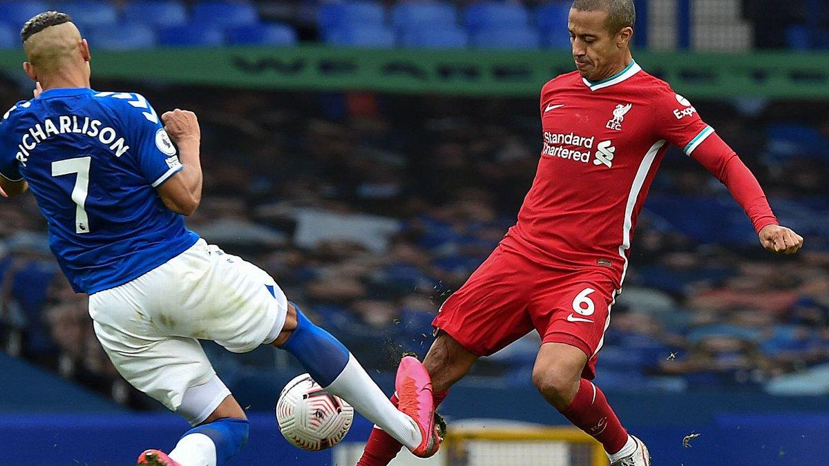 Nhận định Liverpool vs Burnley: Chờ câu trả lời của Thiago - 2