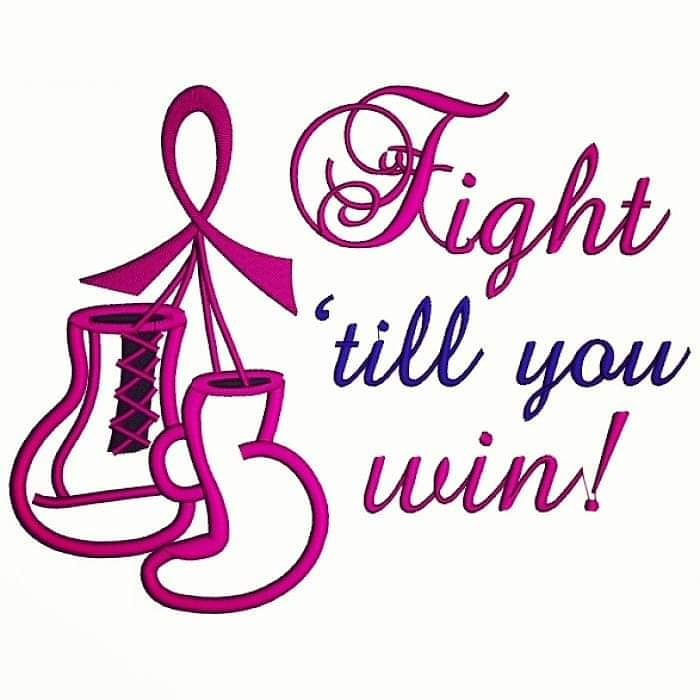 Everyday is #breastcancerawareness #month #mammograms #earlydetection saves lives #TimeForChange #getinformed #geteducated #gettested #ThinkPink #LifeLessons #lovethyself #metanoia #fly #stoptheviolence #domesticviolence 🙏💟 🎀💟 https://t.co/v2NvFdQ2HW