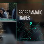 Live role🔥@Captify is searching for a Programmatic Trader to join our Trading & Operations team in London. If you're passionate about digital advertising, problem-solving & hitting client KPIs, we'd love to hear from you! Apply here: https://t.co/x6jW0fDLw9 #CaptifyCareers