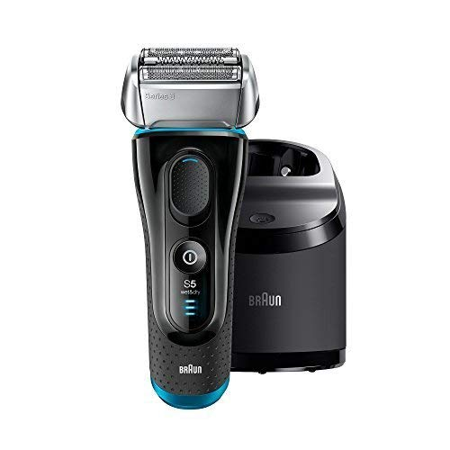 Braun Electric Razor for Men  Only $99.94!!  2