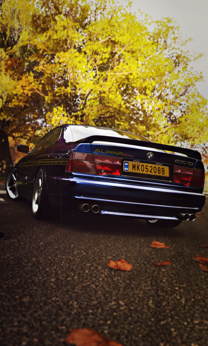 Good afternoon all 🤗  Paint: [HPL]mariowegrow  @ForzaHorizon @ForzaZonePL @Xbox @BMW @BMWMotorsport @ThePhotoMode #Forzashare #ForzaHorizon4 #Xbox #XboxSeriesS #BMW #bmw850csi #cars #car #VirtualPhotography #GhostArts https://t.co/TLk6xbqIcA