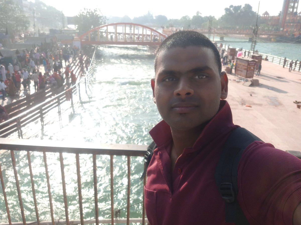 at #haridwar  #SaturdayMotivation #SaturdayMorning #SATURDAY #SaturdayMood #missyoupapa #night #memories #cry #mondaythoughts #MondayMotivation #MondayMood #MondayMotivation https://t.co/qgz8uBGGH9
