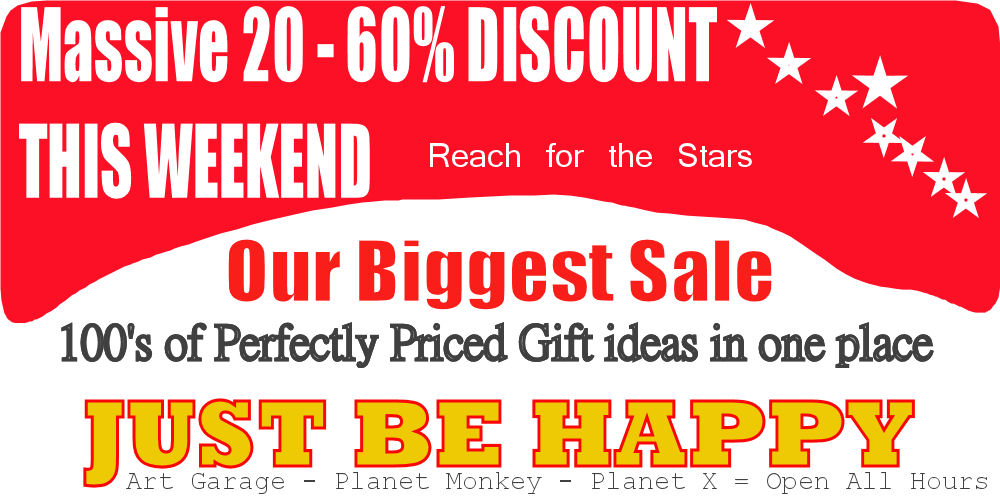 20-60% Discount Last Day Today - Happy Monday !!!  Online Shopping Perfection   https://t.co/QtjjUatc85 Save a small fortune with Planet Monkey Biggest Sale   #shopping #Christmasgifts #SaturdayMotivation #Sales #bargain #Offers  #Discounts #Christmas2020 https://t.co/yzokjX7pJK