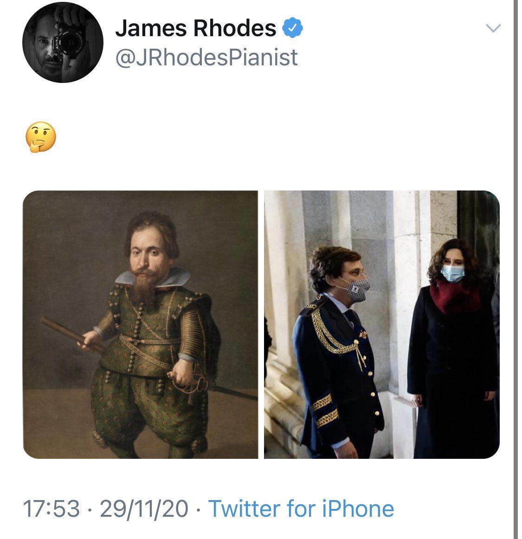 @JosPastr's photo on Rhodes