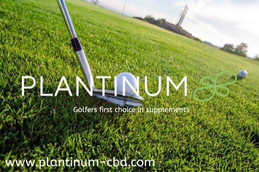 #golf #plantinum #CBD #golfers #ULTRAGiftofGolf #sports #golfblitz #golfhistory #golflife