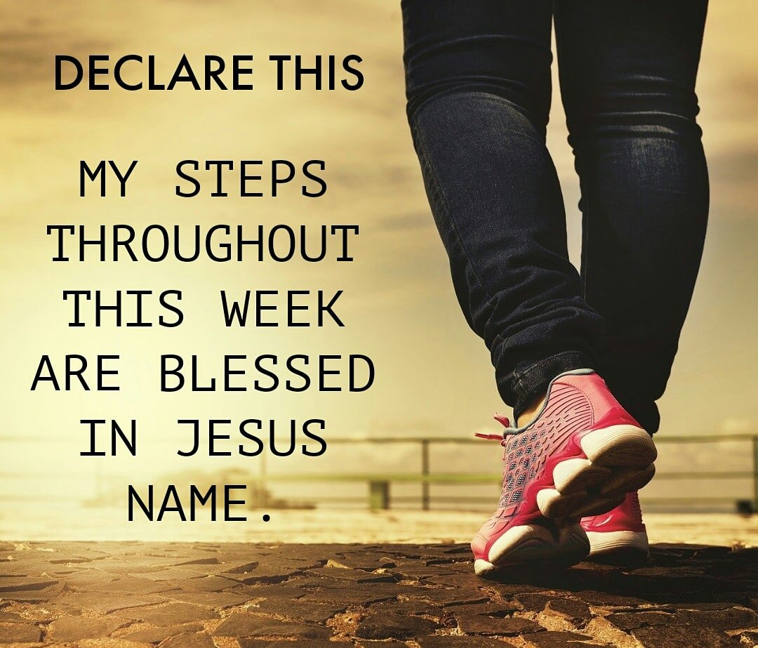 Welcome in2 a #New #Day, a New #Week, same time a junctn of Old #Month handing over to New Dec '20..   In all we say tnk U Oh #Lord! As attached, that's Ur portion dz wk in #Jesus nm amen.  #mondaythoughts #MondayMood  #MondayMotivation #EndSARS  #Monday #Election2020  #StaySafe https://t.co/nyVZAzg3PQ