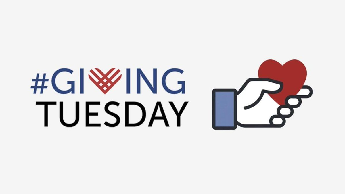 We're participating in #GivingTuesday tomorrow on FB. Help us to continue preserving, exhibiting, and interpreting Danbury's history.