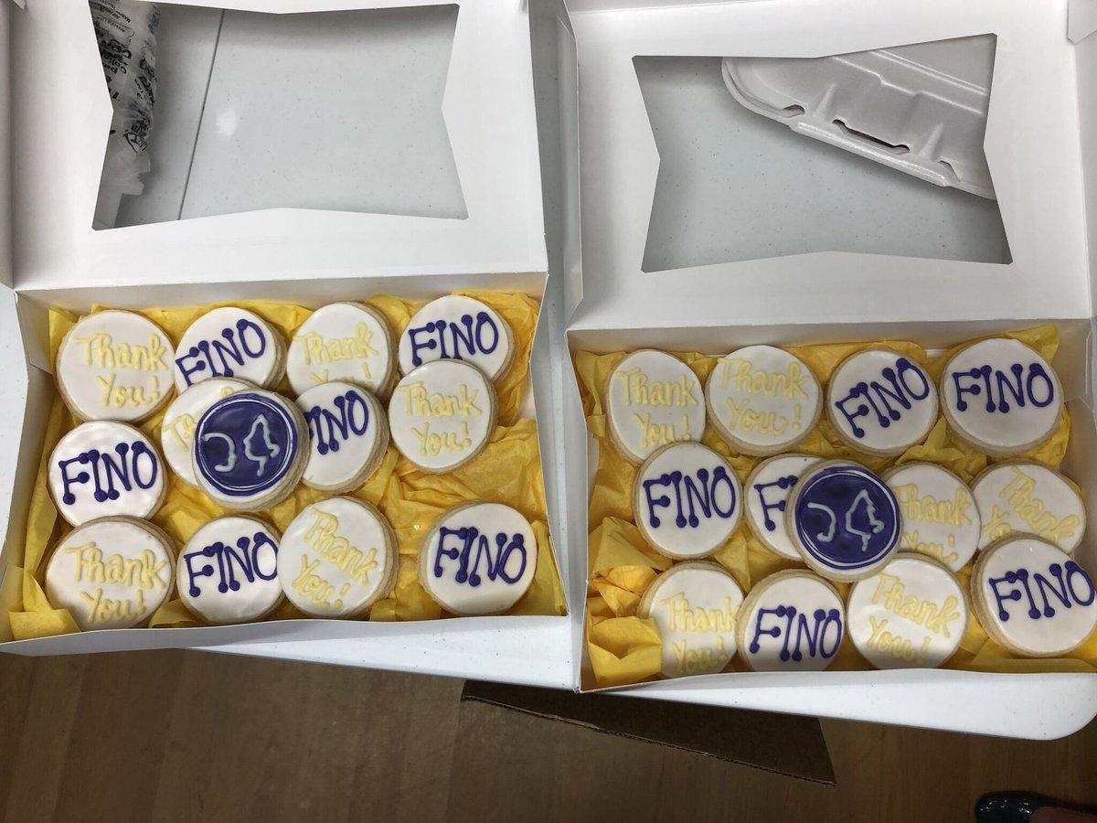 FINO_IVF photo