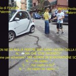 "Image for the Tweet beginning: La banda degli ""Spaccaossa"" a"