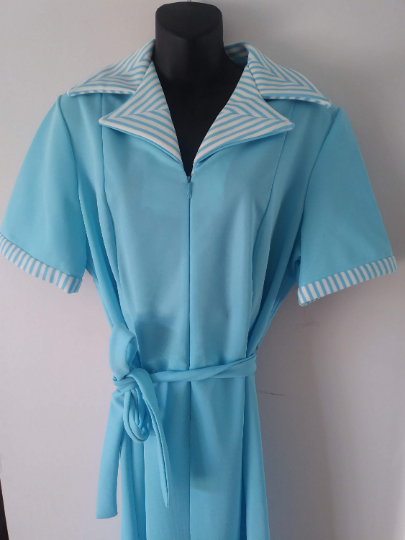 1960's Flashback! 20% Off at  #VintageEtsy #vintageclothing #CyberMonday #Christmas