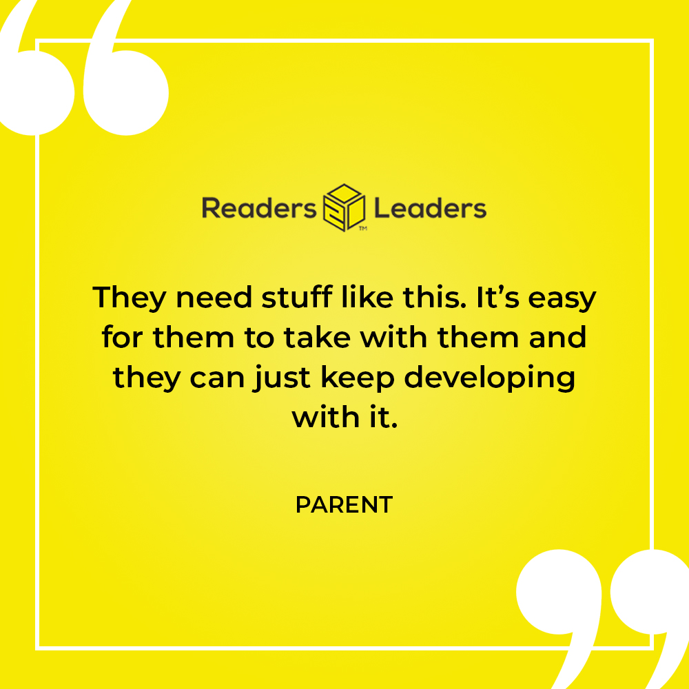 #Testimonial. Our ASK: Would you consider donating just $10 today to help us reach our goal? We want to help as many kids as we can heading into the holiday season. #SeasonOfGiving #Gratitude #LiteracyMatters #TheYellowBoxProject https://t.co/7pjOma2jda Thank you!! https://t.co/qvRaP3INmk